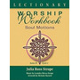 Lectionary Worship Workbook, Series Iv,, Julia Ross Strope