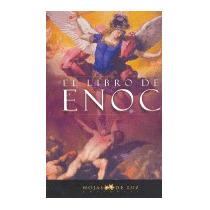 Libro De Enoc, Hojas De Luz Editorial