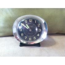 Reloj Despertador Westclox Baby Ben