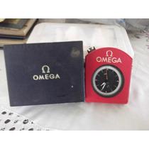 Omega Olympic 1968 Rattapante Stopwatch (cronógrafo) Vbf