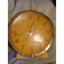 Reloj Big Ben De Cuerda Para Partes O Reparar