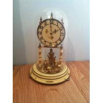 Reloj Aleman Kundo De Cuarzo Para Reparar
