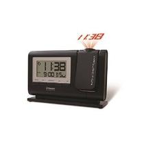 Oregon Scientific Rm308pa Simple Reloj De Proyección Atómico