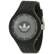 Ituxs I Reloj Adidas Adh3059 Hombre I Envío Gratis Dhl!