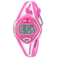 Reloj Timex Ironman Dama - Blakhelmet Sp D
