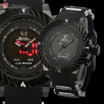 Reloj Shark Sport (original Y Nuevo)