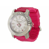 Relojes Juicy Couture Vbf