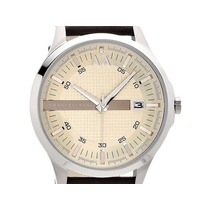 Reloj Ax Ax2100 100% Original Intertempo **envio Gratis**