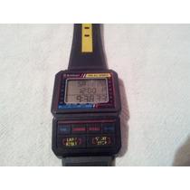 Reloj De Pulsera Armitron Pro All Sports