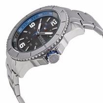 Reloj Tommy Hilfiger 1791002 Acero Inox. Otros Fossil