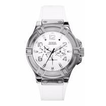 Reloj Guess Mod. U0247g1 100% Original, Michael Kors, Diesel