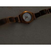 Vendo Bonito Reloj Irony