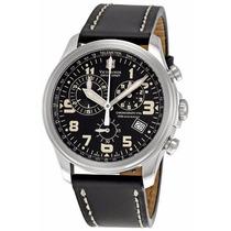 Reloj Victorinox Infantry Vintage Cronógrafo 241314