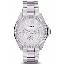 Fossil Cecile Multifuntion Am4481 ¨¨¨¨¨¨¨¨¨¨¨¨¨¨¨¨¨dcmstore