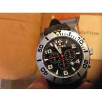 Reloj Chronos Basel