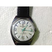 Reloj Hecho En Suiza