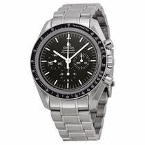 Reloj Omega Speedmaster Automático Negro 31130423001006