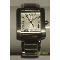 Se Vende Reloj De Pulso Marca Visage Original