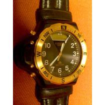 Reloj Citizen Promaster C040 Original