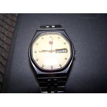 Reloj Rado Voyager Automatico Remato