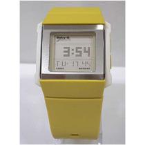 Reloj Casio Baby-g Bg-2000-9
