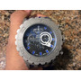 «o. Luxuss» Reloj Invicta Reserve Collection Subaqua Buceo