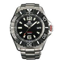 Reloj Orient M Force Automático Sdv01001b0