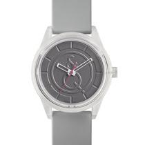 Reloj Smile Rp00j004y Solar Y Ecologico 100% Original