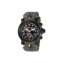 Reloj Oakley !!!! Único E Increíble!!! ...