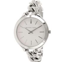 Reloj Michael Kors Mk3279, 100% Original / Envio Gratis
