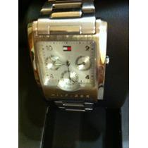 Reloj Tommy Hilfiger.original
