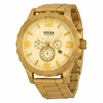 Reloj Fossil Jr1479 100% Original Intertempo *envio Gratis**