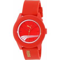 Reloj Puma Pu103971001 Intertempo Original **envio Gratis**