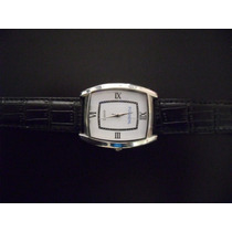 Padrísimo Reloj Original Auténtico Y Fino Quartz Possehl New