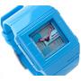Reloj Casio Baby G Bga-200-2 Anadigi W Time Wr100m