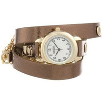 Reloj Xoxo Xo5625 Marron