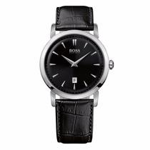 Reloj Hugo Boss 1512637 Ghiberti