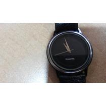 Reloj Rowenta Hecho En Alemania Del Este