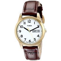 Reloj Caballero Timex Men