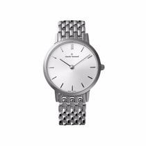 Reloj Claude Bernard Classic Lady 202013main Ghiberti