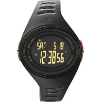 Reloj Adidas Adp6133 Intertempo 100% Original