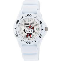 Hello Kitty Reloj Ladies Citizen Vq75-431 Japonesa