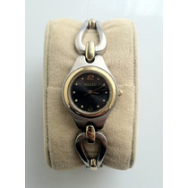 Reloj Relic Para Dama