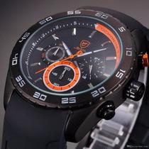 Reloj Deportivo Shark Spinner