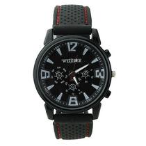 Reloj Para Caballero Reloj Elegante Para Hombre