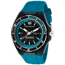 Reloj Technomarine Cruise Sport 110014 Ghiberti