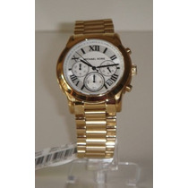 Reloj Michael Kors Cooper Original, Hermoso!!! Modelo Mk5916