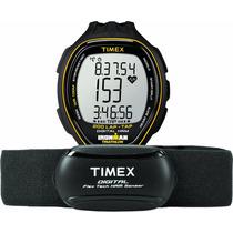 Tb Reloj Timex T5k726f5 Men