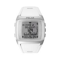 P2 Reloj Polar Ft60 Heart Rate Monitor