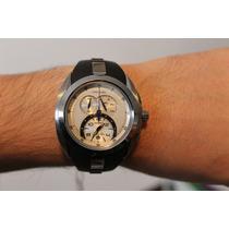 Reloj Seiko Arctura Kinetic